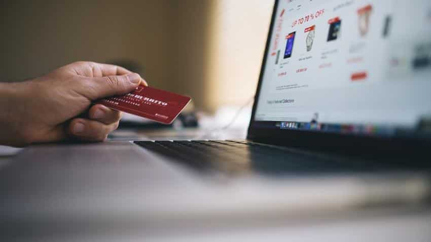 Online shoppers from Tier II, III cities grew three times faster than metros: Report