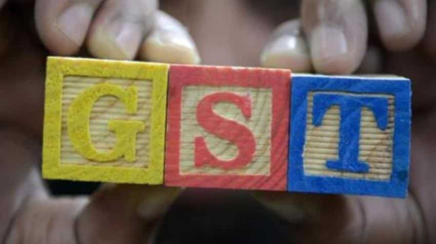 GST Council meet: Simpler returns filing, e-way bill on agenda