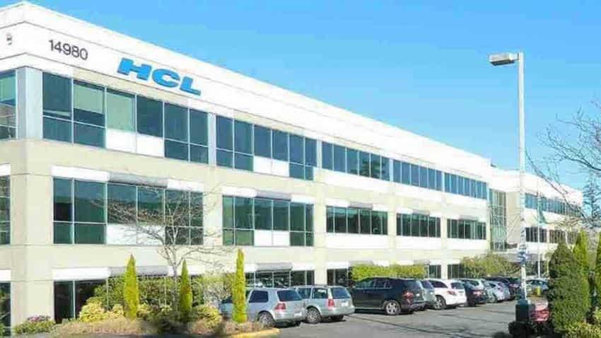 HCL Tech Q3 net profit up 6% to Rs 2,194 crore