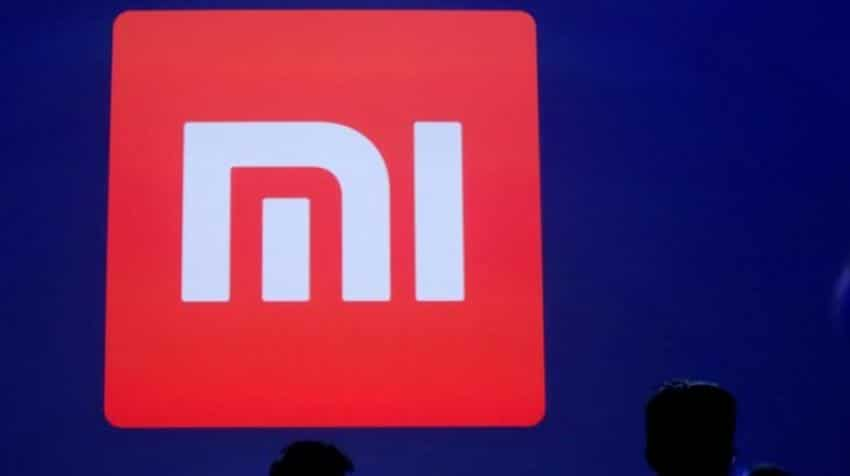 Xiaomi to expand store network in Indian tussle with Samsung