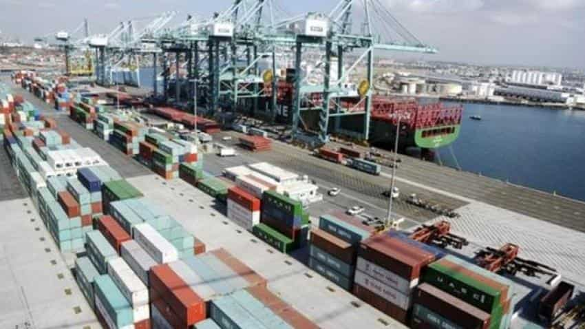 India opens new ports for used steel imports
