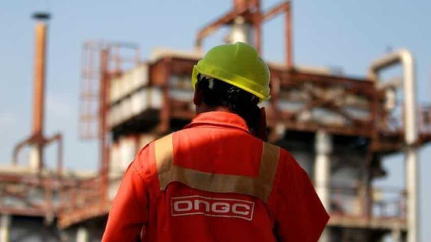 ONGC hikes maiden debt-raising by 40% to fund HPCL buy