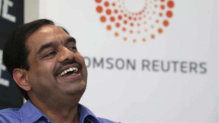 Startups will flourish if regulations are eased: Balakrishnan