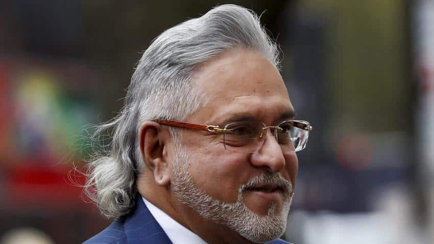 Vijay Mallya extradition trial's next hearing date remains uncertain