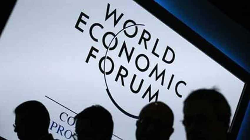 World economy gathering speed, but growth momentum unlikely to last long: IMF