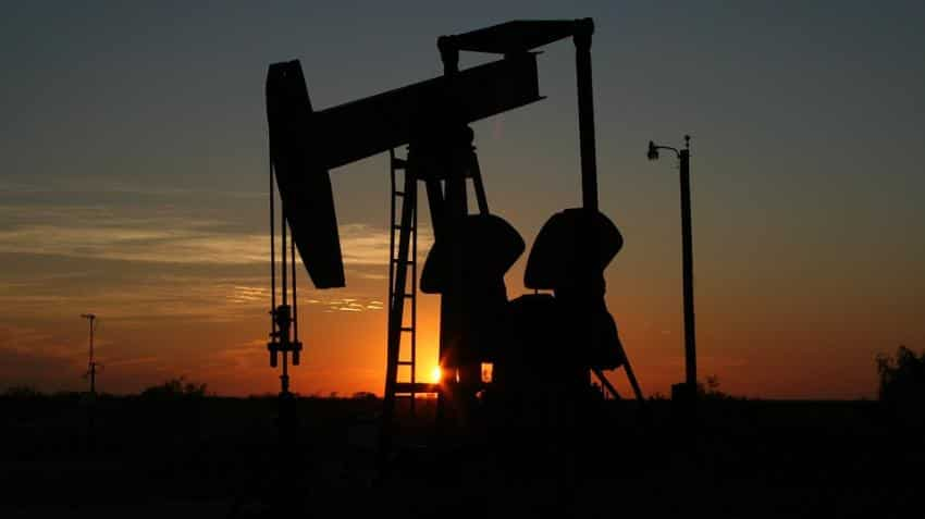 ONGC to sell stake in IOC, GAIL to fund HPCL deal; shares gain