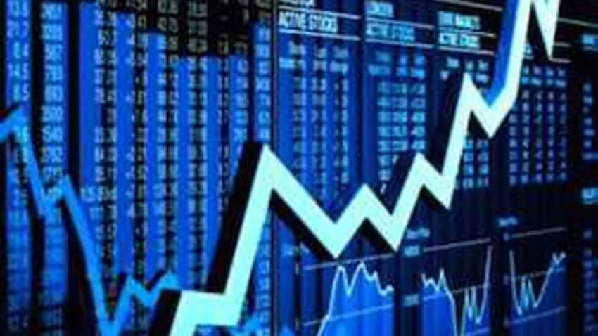 These 3 stocks to watch out for