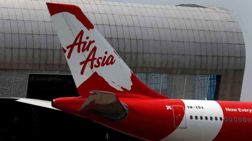Budget airline AirAsia to add around 30 jets this year amid strong demand: CEO