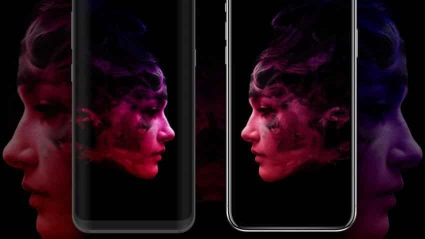Apple shipped 29 million iPhone X units in Q4 2017: Canalys