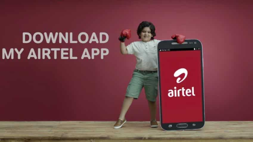 Airtel gets nod to acquire Millicom's operations