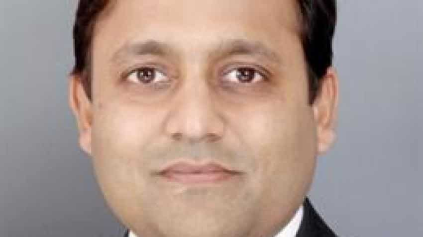 Ex-JLL India MD launches real estate investment banking firm