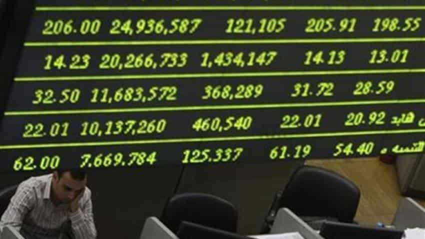 Are IT stocks next lucrative picks?