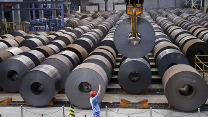 Piramal to join JSW, JFE Steel in bid for Bhushan Steel