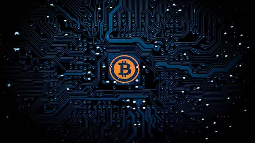 Giving bitcoins as a 'gift' new fad among investors to escape taxes