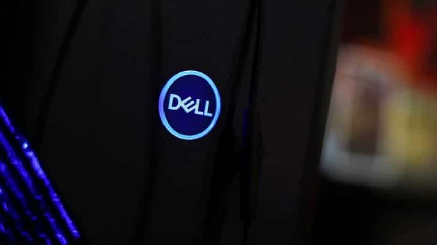 Dell considering strategic options including IPO: Reports