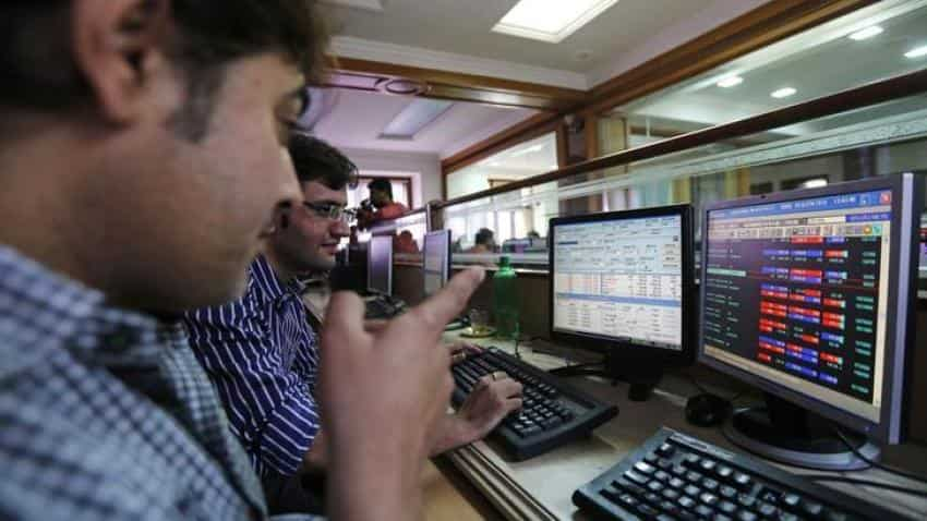 FPIs net inflow at Rs18,000 cr in Indian markets in Jan so far