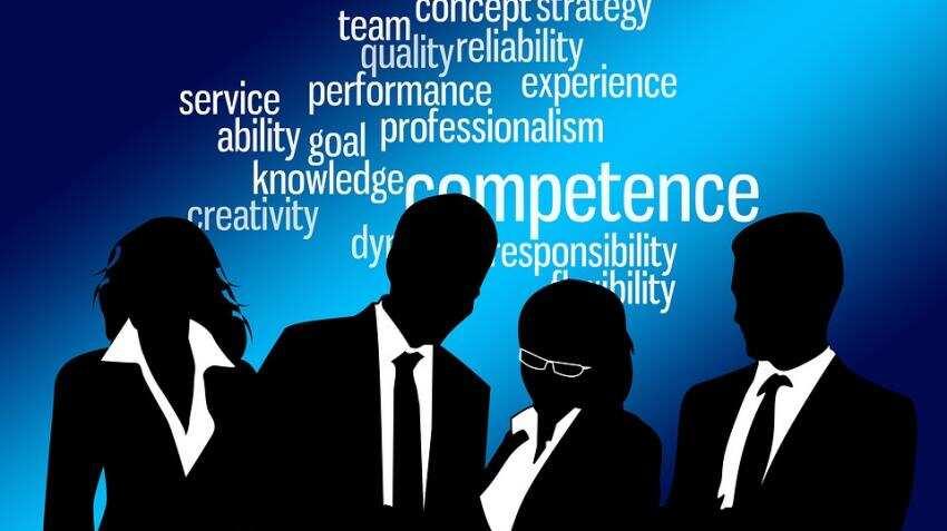 Diversity key for business innovation, better revenues: BCG