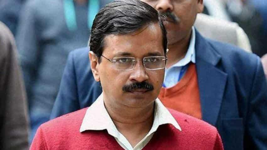 Delhi government starts preparing for budget 2018-19; reviews achievements of edu dept