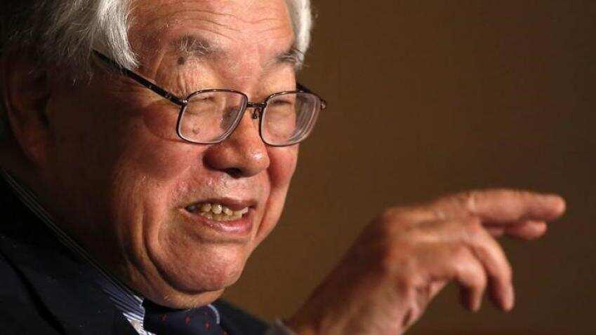 BOJ should stick with 'Abenomics', whoever next governor is: Japan PM adviser
