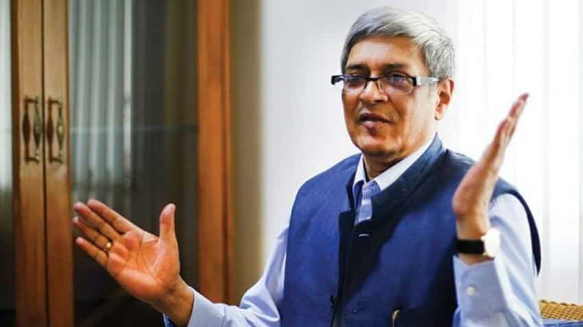 Survey is a reflection of govt's commitment to growth, development: Dr Bibek Debroy