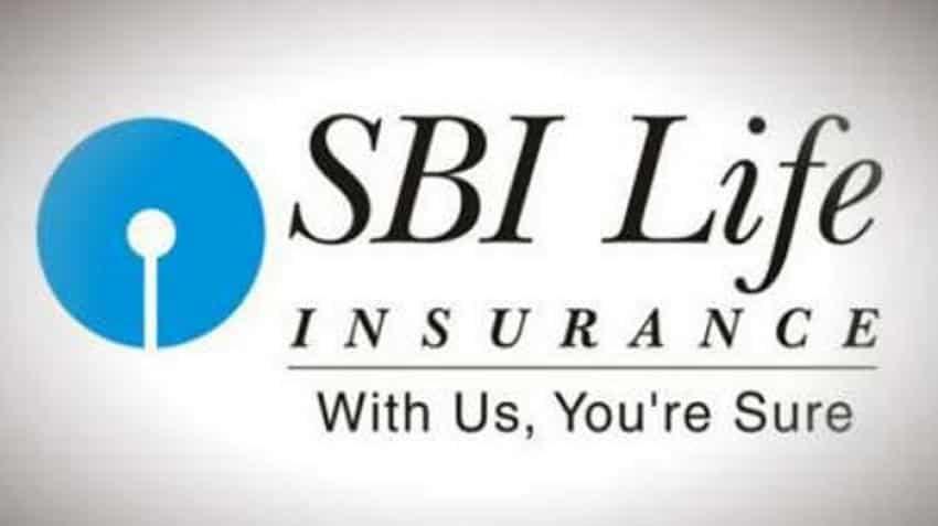 SBI Life Insurance Q3 net profit rises 21% to Rs 230 crore