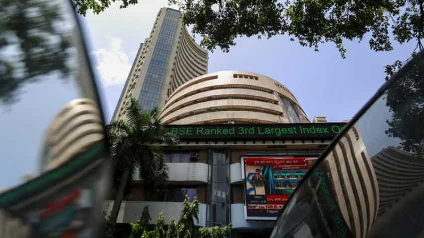 IOC, ICICI Bank among top stocks buzzing in trade today