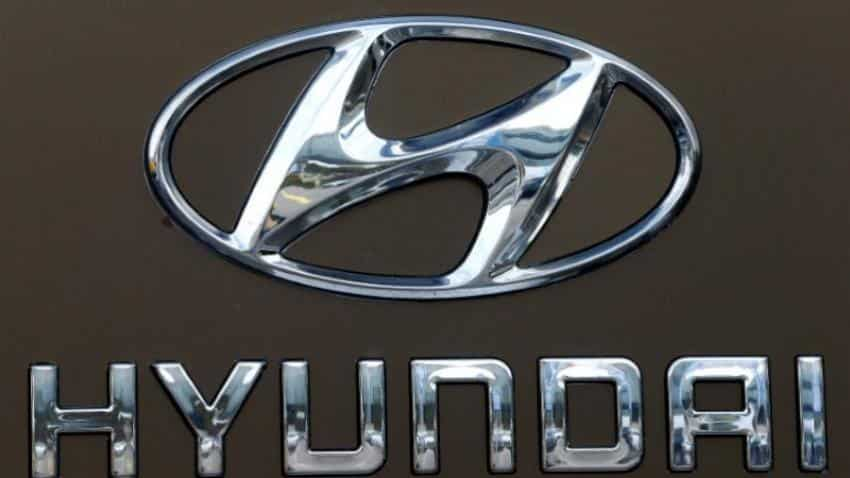 Hyundai likely to launch its electric car in India by 2019