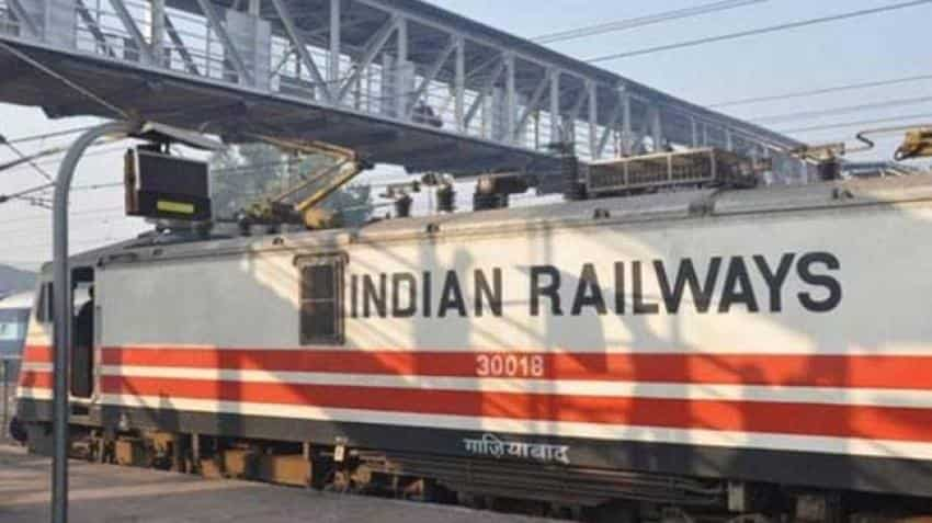 What people expect for Railways in budget