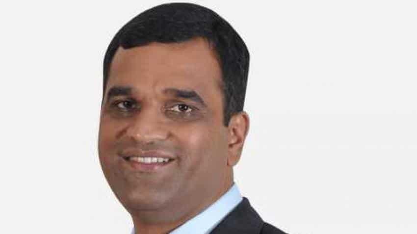 Happy as an Indian, not as investor: Madhusudan Kela on LTCG