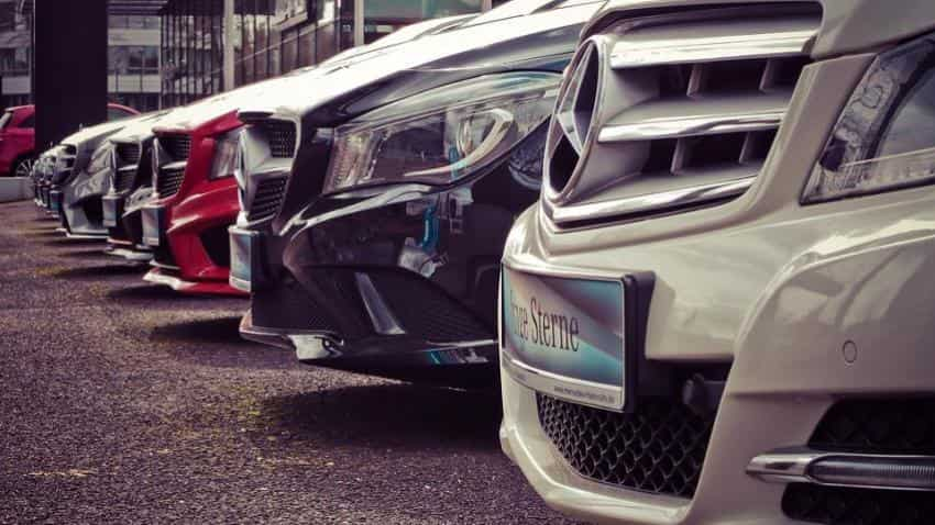 15% customs duty to make assembled vehicles costlier