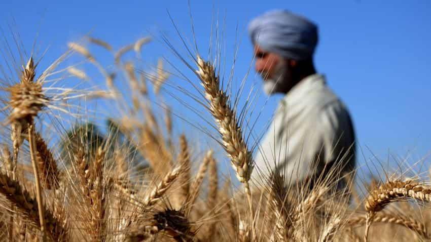 Farmers' unions flay Union Budget 2018-19, term it a hoax