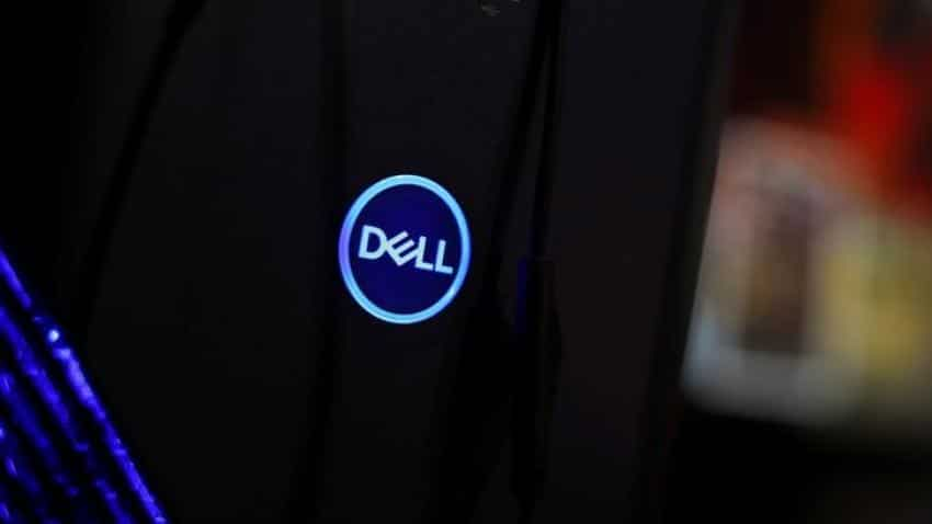 Dell, VMware decide to explore options including merger: Sources