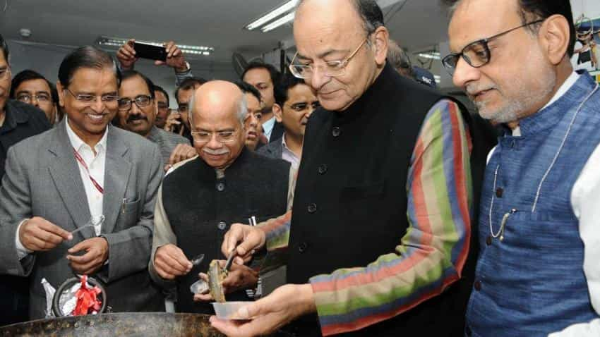 Union Budget FY19: Where the govt allocates most cash from its kitty and where it doesn't
