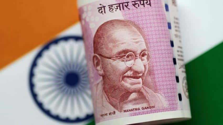 RBI not in talks with government on bond buys