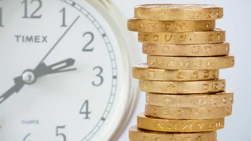 LTCG returns! It will affect market sentiment: Experts