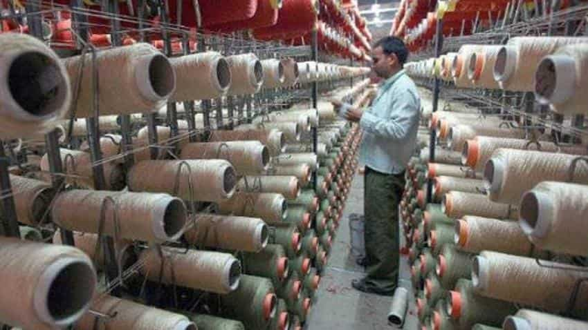 Increased Budget allocations to MSME sector will generate jobs: Govt