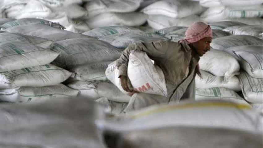 J K Cement Q3 profits grows 9.7% to Rs 73 cr
