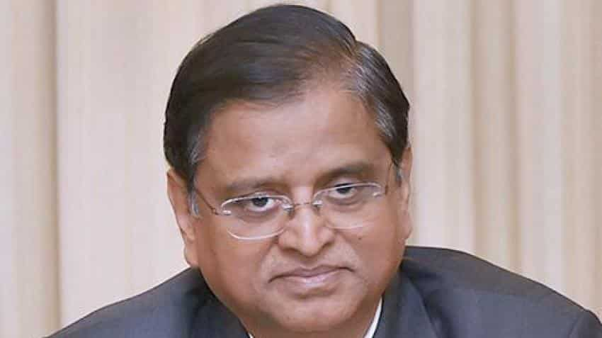 Double-digit growth not realistic in medium term: DEA Secy