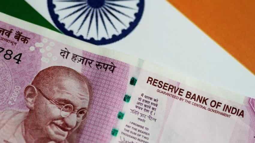 Government confident of meeting fiscal deficit target: Economic Affairs Secretary