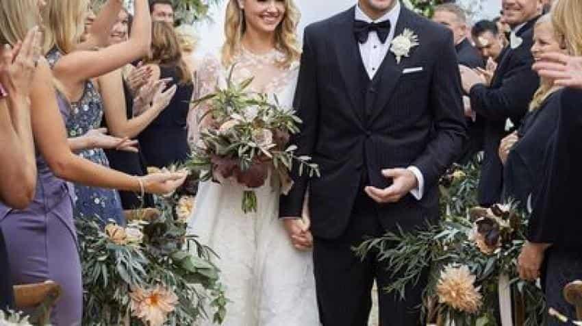 Global wedding portal Zank You to enter Indian market