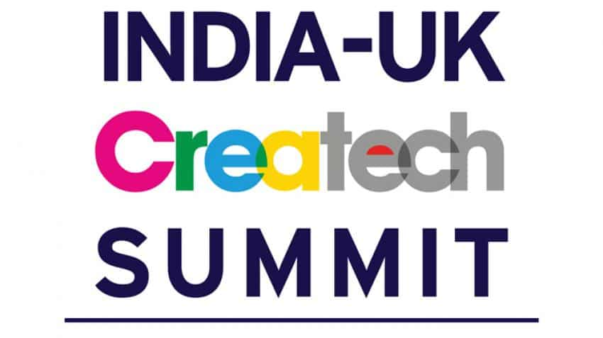 UK delegation in India to focus on innovation in healthcare