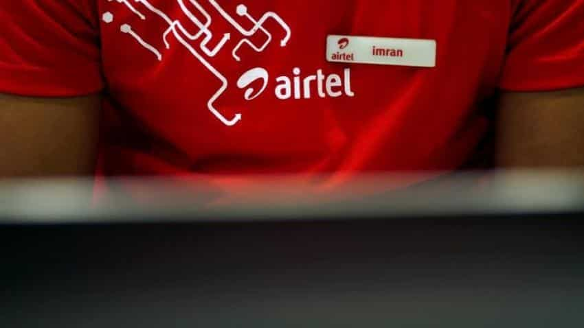 Singtel to spend up to $413 million to nudge up stake in Bharti Telecom