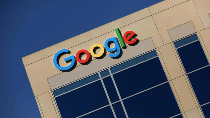 Google India launches campaign to protect data, devices