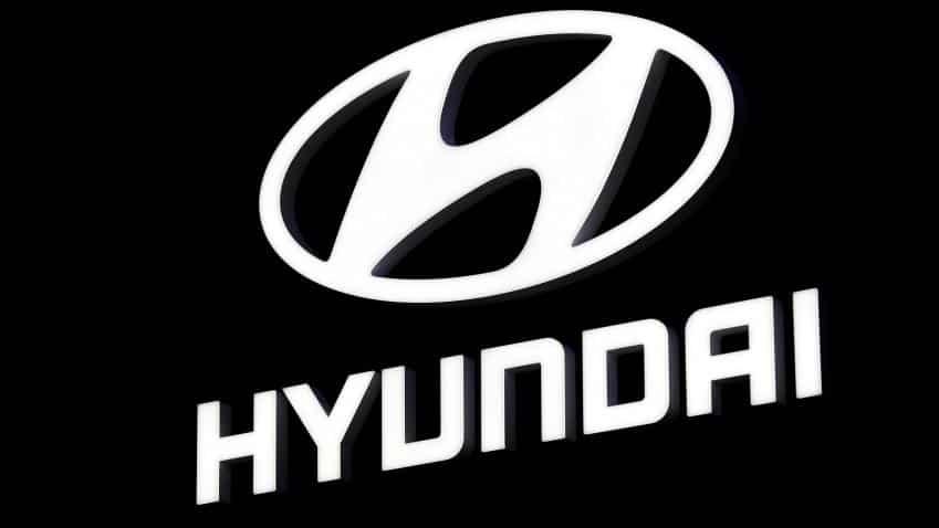 Auto Expo: Hyundai Motor to launch 9 new models till 2020