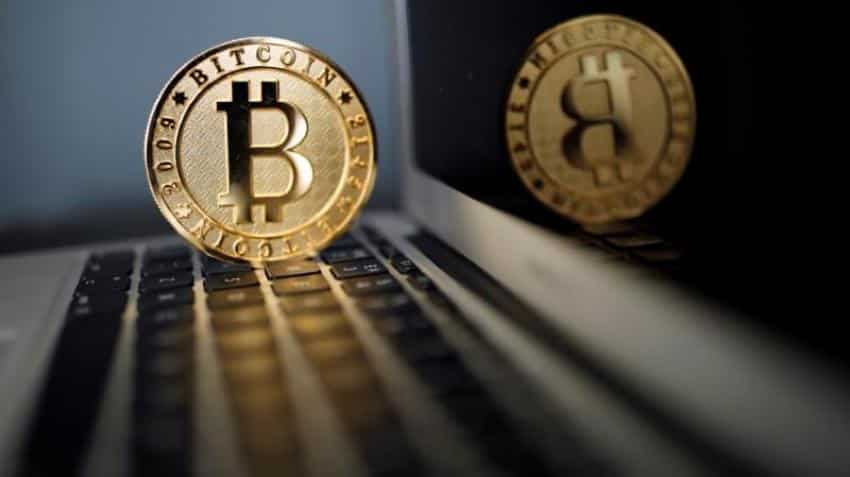Bitcoin bounces back from 3-month low
