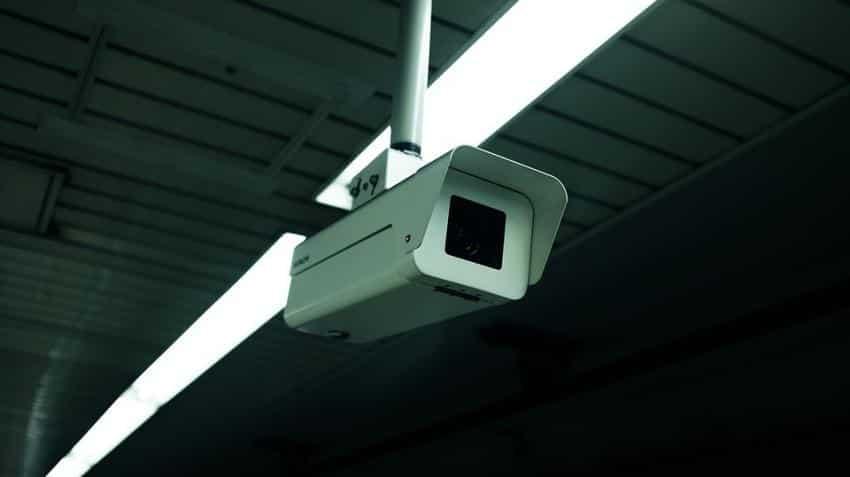 Shatabdi, Rajdhani, Duronto trains to have 4 CCTV cameras in every coach