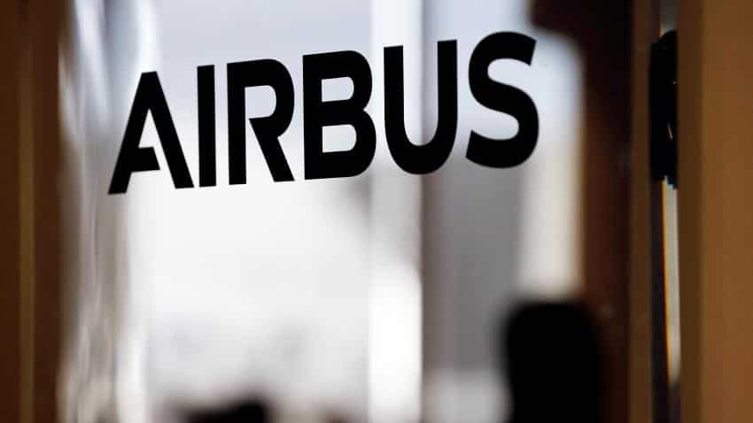 Airbus targets four-fold rise in Asia-Pacific helicopter market share: executive
