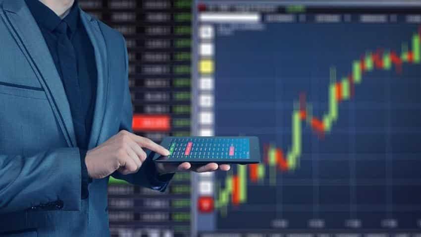 Sensex at day's high; Cipla, PVR among key stocks buzzing today
