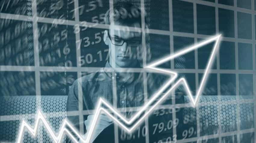 Sensex snaps 7-day losses; key reasons behind smart pullback