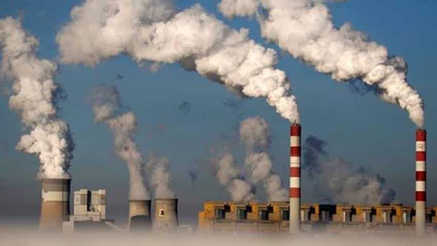 Govt takes strategic decision to boost supply to thermal power stations